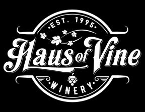 Haus of Vine